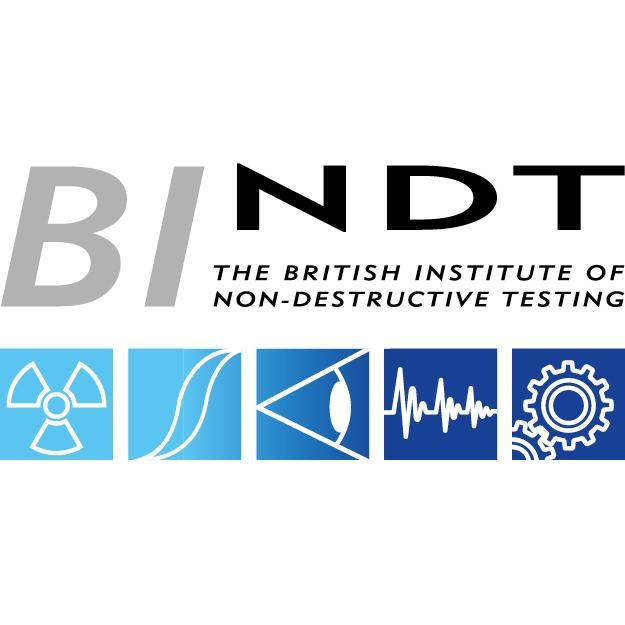 BINDT-logo